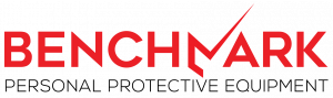 Benchmark PPE Logo